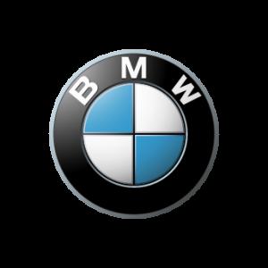 BMW@2x
