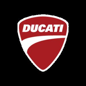 Ducati@2x