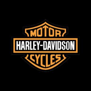 Harley-Davidson@2x