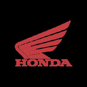 Honda@2x