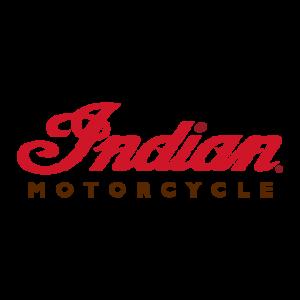 Indian@2x
