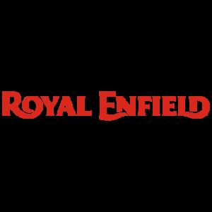 RoyalEnfield@2x