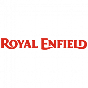RoyalEnfield@2x