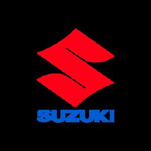 Suzuki@2x