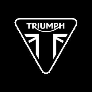 Triumph@2x